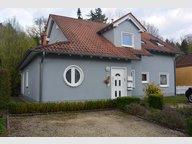 Wohnung zum Kauf 2 Zimmer in Mettlach (DE) - Ref. 5205200