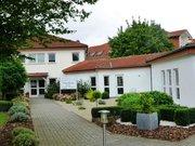 Appartement à vendre 1 Chambre à Perlesreut - Réf. 5668048