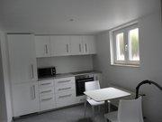 Studio à louer à Luxembourg-Kirchberg - Réf. 6720720
