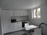 Studio for rent in Luxembourg-Kirchberg - Ref. 6720720