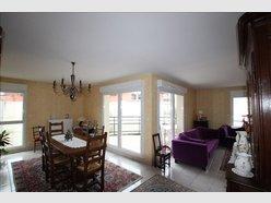 Appartement à vendre 2 Chambres à Metz - Réf. 5029072