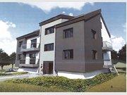 Appartement à vendre 1 Chambre à Boevange-sur-Attert - Réf. 6278352
