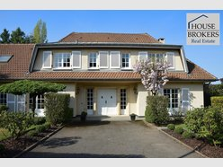 Villa à vendre 5 Chambres à Contern - Réf. 5893328