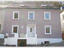 Maison à vendre 7 Chambres à Luxembourg-Limpertsberg - Réf. 5172432
