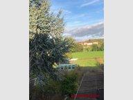 Maison à vendre F5 à Elzange - Réf. 6618320