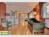 Appartement à vendre F7 à Metz - Réf. 6626768