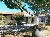 Maison à vendre F4 à Xanton-Chassenon - Réf. 5004752