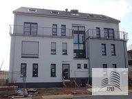 Duplex à vendre 3 Chambres à Frisange - Réf. 5598672