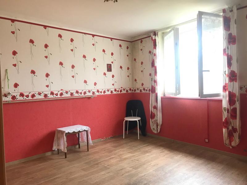 haus kaufen 4 zimmer 113 m² pange foto 2
