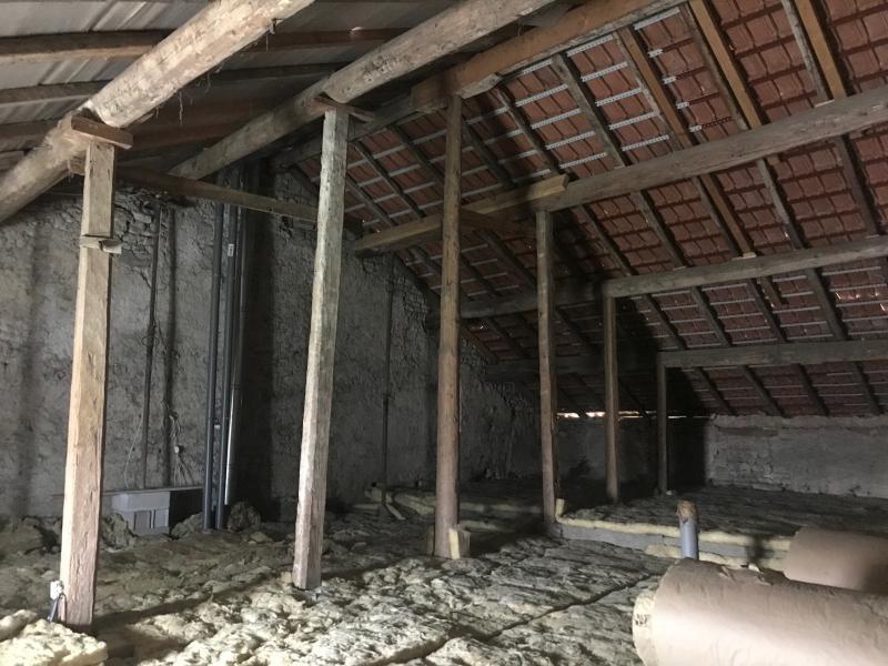 haus kaufen 4 zimmer 113 m² pange foto 4
