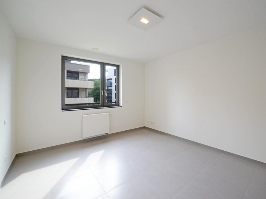 louer appartement 2 chambres 104.42 m² luxembourg photo 7