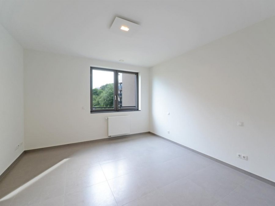 louer appartement 2 chambres 104.42 m² luxembourg photo 5