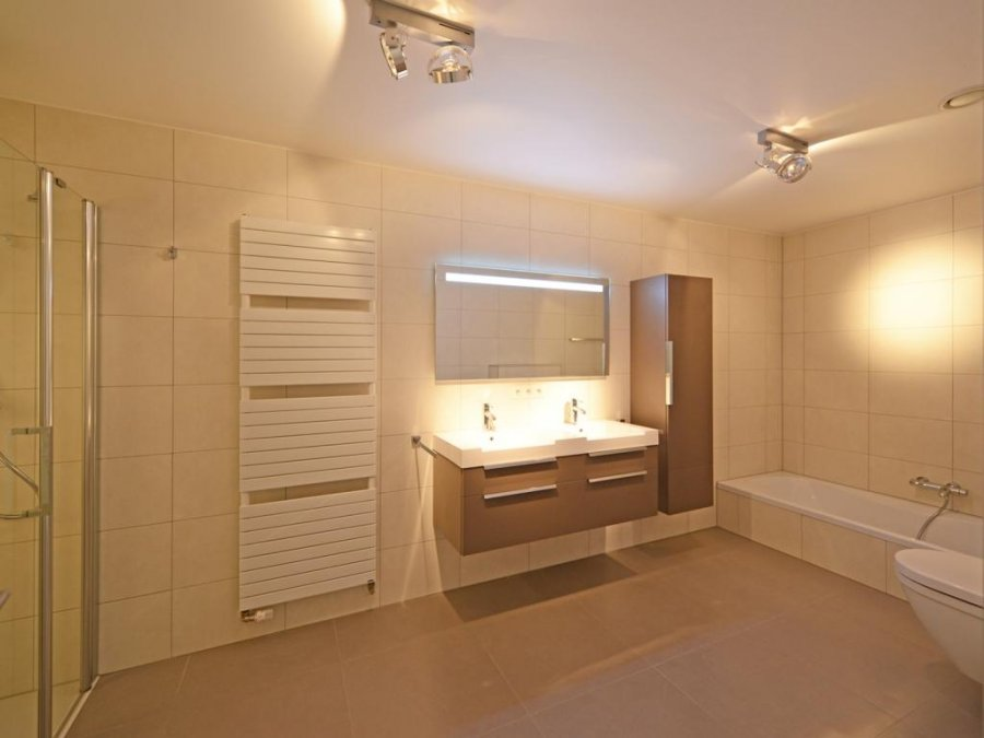 louer appartement 2 chambres 104.42 m² luxembourg photo 6