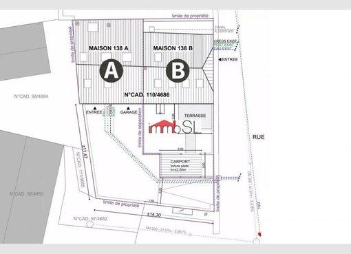Maison à vendre 6 Chambres à Asselborn (LU) - Réf. 6983120