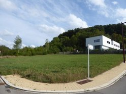 Terrain constructible à vendre à Colmar-Berg - Réf. 6004176