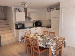 Wohnung zur Miete 1 Zimmer in Libramont-Chevigny - Ref. 6802896