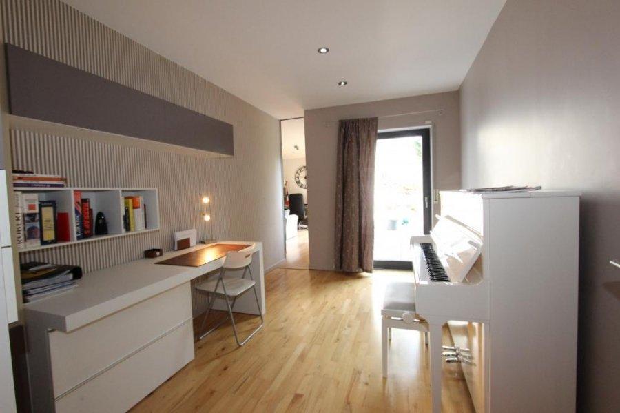 Villa à vendre 6 chambres à Senningen
