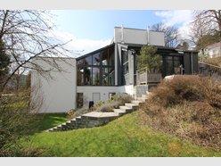 Villa à vendre 6 Chambres à Senningen - Réf. 5828048