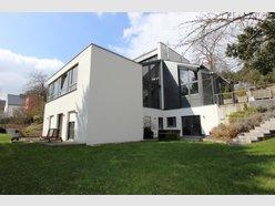 Villa zum Kauf 6 Zimmer in Senningen - Ref. 5828048