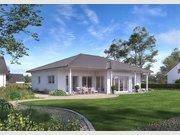 Maison à vendre 3 Pièces à Roth - Réf. 7269840