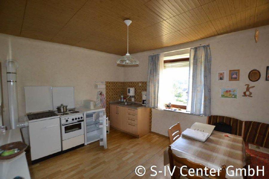 acheter maison 6 pièces 120 m² lebach photo 7
