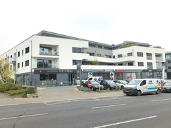Apartment for rent 1 bedroom in Strassen - Ref. 6692560