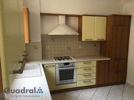 Maison à vendre F6 à Longwy - Réf. 6438608