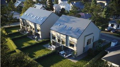 Wohnsiedlung zum Kauf in Bascharage - Ref. 7098064