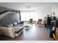 Maison à vendre F5 à Saint-Omer - Réf. 5140176