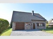 Haus zum Kauf 3 Zimmer in Nandrin - Ref. 6323920