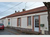 Maison à vendre F3 à La Roche-sur-Yon - Réf. 5144272