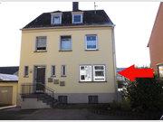 Apartment for rent 3 rooms in Irrel - Ref. 7053008