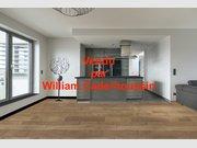 Penthouse à vendre 3 Chambres à Howald - Réf. 6799056