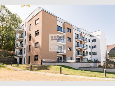 Apartment for sale 1 bedroom in Luxembourg-Centre ville - Ref. 7192272