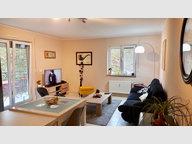 Appartement à vendre F5 à Apach - Réf. 6209232