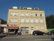 Immeuble de rapport à vendre à Hettange-Grande - Réf. 6151888