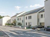 Maison à vendre 3 Chambres à Useldange - Réf. 6692816