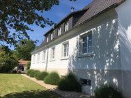 Maison à vendre à Aspach-le-Bas - Réf. 6373328
