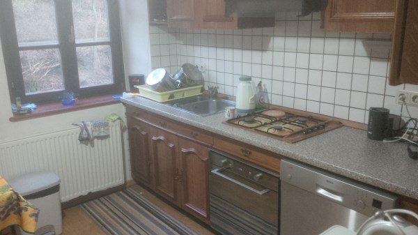 acheter maison 7 pièces 180 m² neuwiller-lès-saverne photo 2