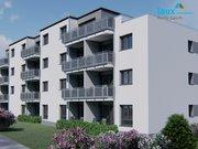 Appartement à vendre 2 Pièces à Quierschied - Réf. 6897616