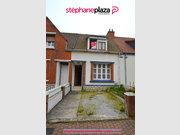 Maison à vendre F4 à Sangatte - Réf. 5914576