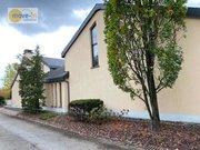 Haus zur Miete 4 Zimmer in Lellig - Ref. 6901712