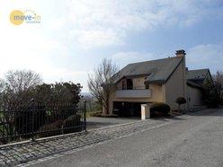 Haus zur Miete 3 Zimmer in Lellig - Ref. 6901712