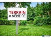 Terrain constructible à vendre à Marville - Réf. 7167952