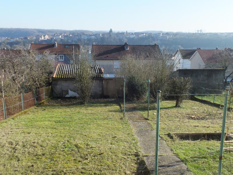 acheter maison 5 pièces 83 m² homécourt photo 6