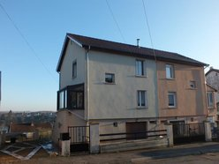 Maison à vendre F5 à Homécourt - Réf. 6660048