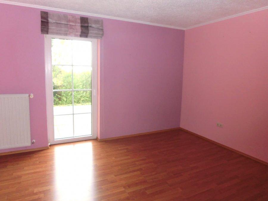 haus kaufen 5 zimmer 185 m² perl foto 4