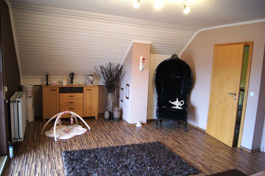 haus kaufen 5 zimmer 185 m² perl foto 7