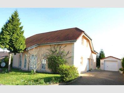 Haus zum Kauf 5 Zimmer in Perl - Ref. 6008784