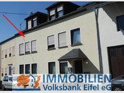 Renditeobjekt zum Kauf 9 Zimmer in Bitburg-Mötsch - Ref. 6479824